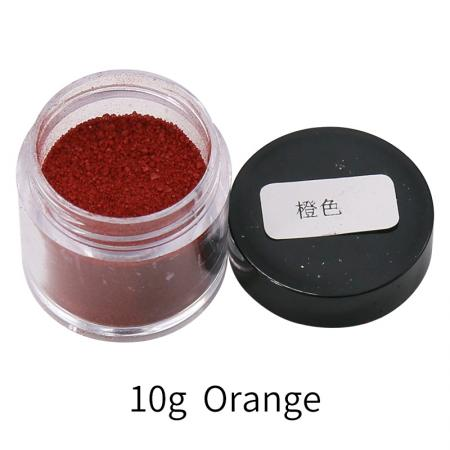 Clothing Dyeing Pigment Dye Powder